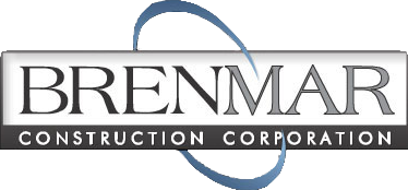 Brenmar Construction